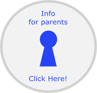 click for info for parents