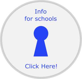 click for info for schools